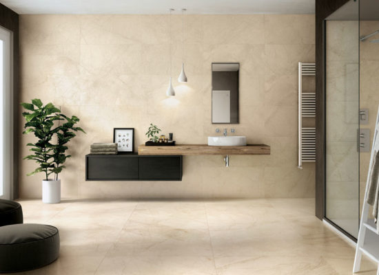 Living-Stones-03-Bagno-Light-Cream-CMYK-OK-900